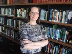 Advogado Especiallista em Direito do Consumidor em Curitiba