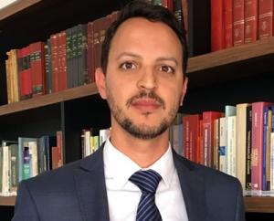 Advogado Contencioso em Curitiba